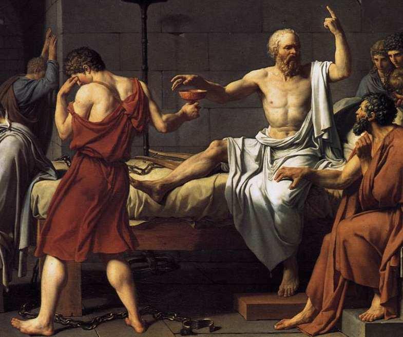 L'Accademia di Platone incontra il sistema scolastico moderno: l'importanza dello sviluppo individuale