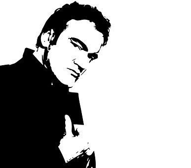 Il nuovo romanzo di Tarantino ci invita a valorizzare il patrimonio cinematografico italiano