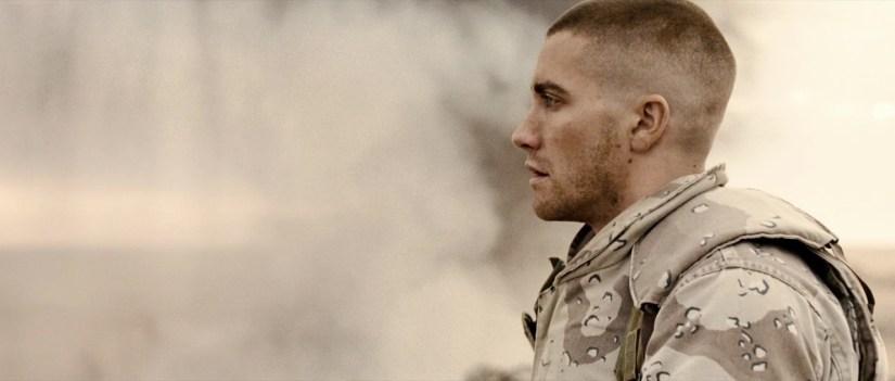 """""""Jarhead"""" e i war poets dimostrano che non ci sono eroi in guerra"""