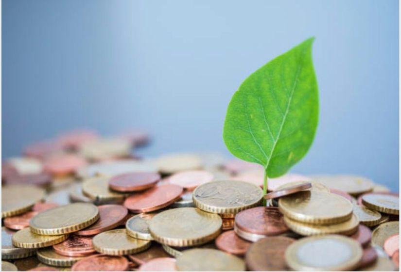 Lo stakeholder capitalism sostituisce lo shareholder: il G7 è l'epitome dell'agenda sostenibile