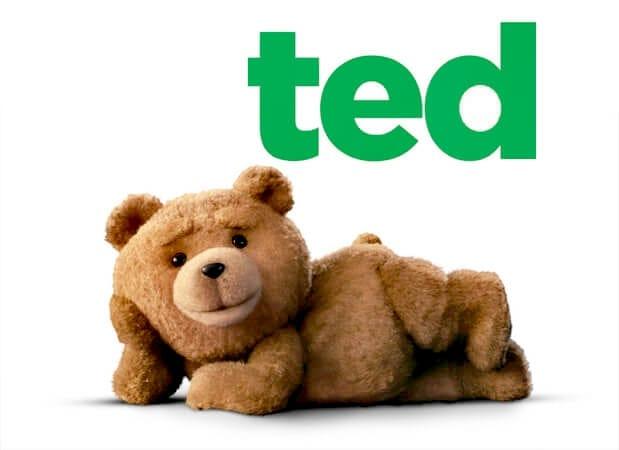 L'orsacchiotto Ted come la bambola Bobo: è così che i bimbi apprendono la violenza