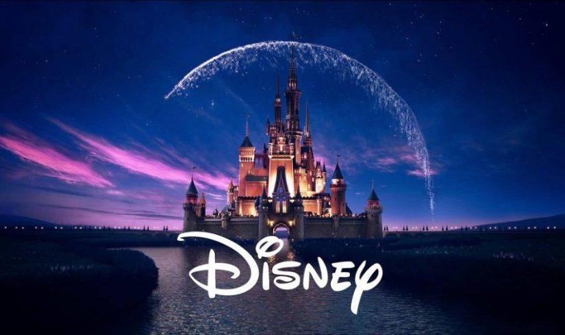 """La Disney e Dante a confronto: un viaggio nell'aldilà con """"Hercules"""" e la """"Divina Commedia"""""""