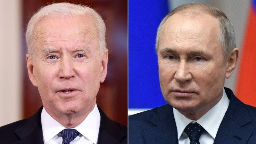 Da Yalta a Ginevra: ripercorriamo i rapporti tra Usa e Russia degli ultimi 80 anni