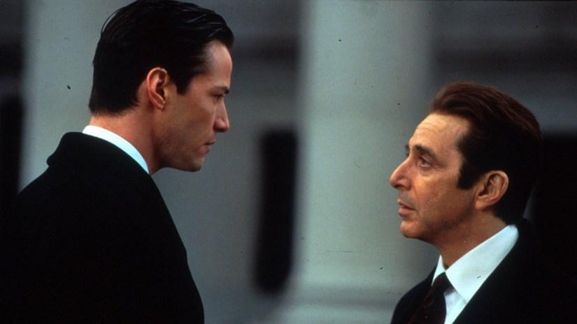 Nietzsche bussa alla porta e Hackford lo accoglie: così l'avvocato del diavolo distrugge la morale
