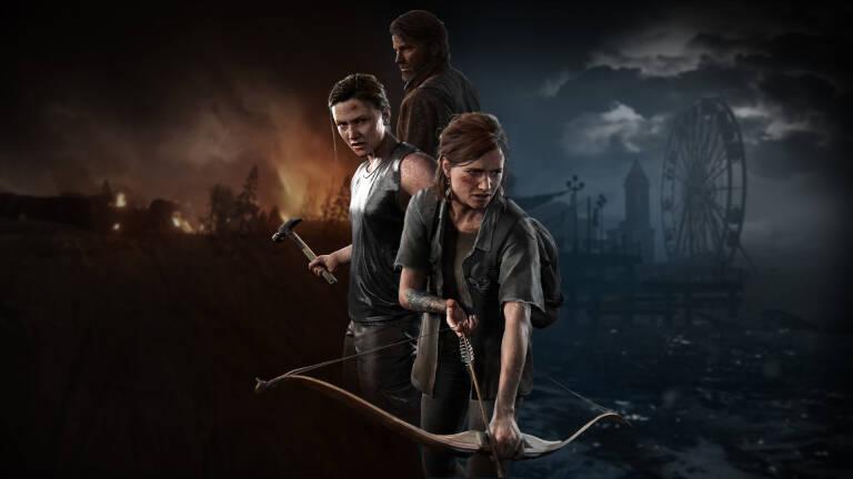 """Scopriamo con """"The Last of Us"""" come i parassiti possono creare veri zombie"""