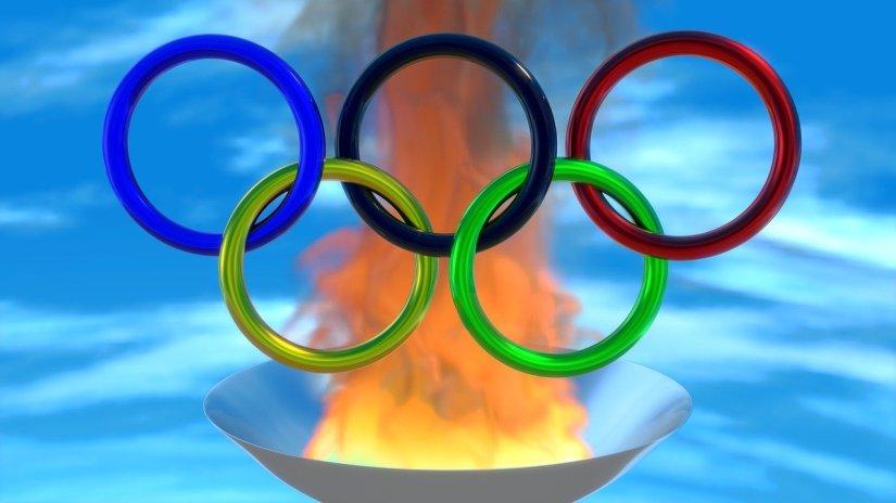 Le medaglie olimpiche vinte dall'Italia che hanno cambiato la storia dello sport italiano