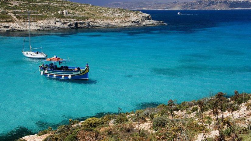 """""""Il Grande Mare"""": come David Abulafia e Omero raccontano il Mar Mediterraneo"""