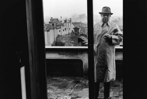 12 settembre 1981, moriva Montale: ecco le tappe e le opere più importanti dell'autore
