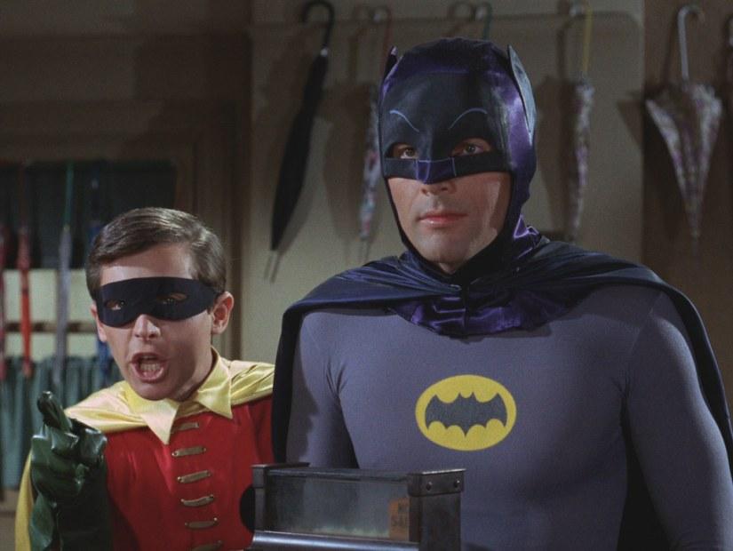 Oggi nessuno vuole essere Robin: ce lo insegnano Cremonini e Nietzsche
