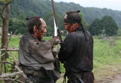 13 ASSASSINI/ Un viaggio nel Giappone dei Samurai verso la zona oscura dell'uomo