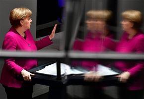 MANOVRA & MERCATI/ Attenti all'imbroglio tedesco e al piano B di Merkel & co.