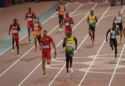 Risultati immagini per atletica gare