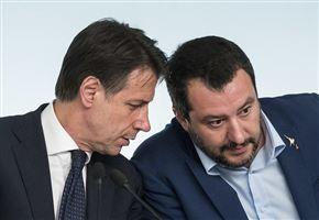 MANOVRA/ 2. La vittoria 'virtuale' di Salvini e Di Maio quanto la pagheremo?