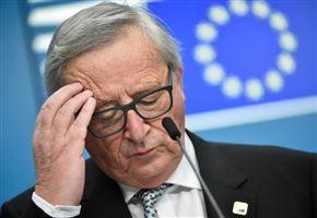 SPILLO/ I numeri e i fatti che smentiscono Draghi, Juncker e Fmi