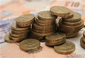 SPY FINANZA/ Patrimoniale e svendite di banche, il vero pericolo per l'Italia