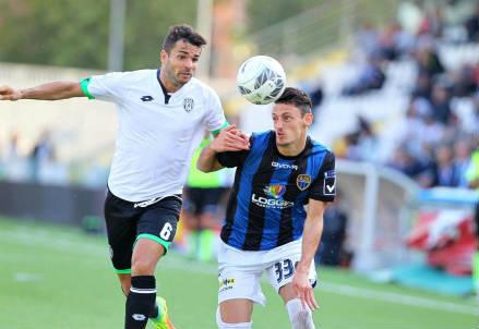 Terza Maglia Sampdoria GABRIELE ROLANDO