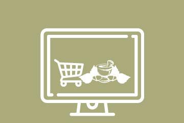 acquista-online-erboristeria-il-tiglio-negozio