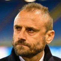 Ufficiale:Petrachi lascia il Toro