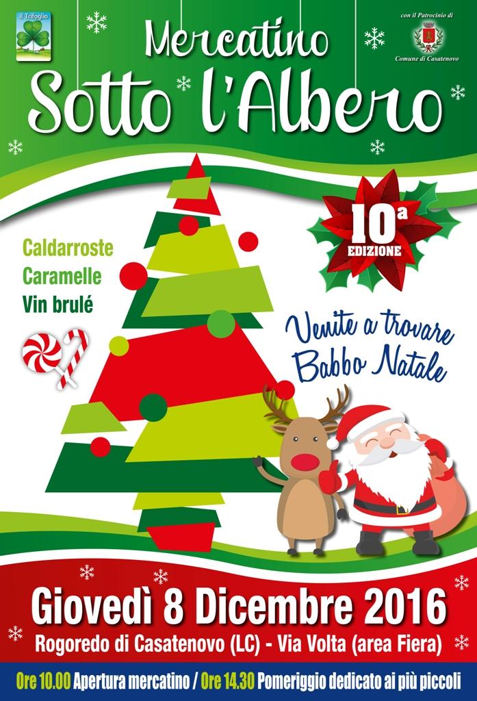 https://i1.wp.com/www.iltrifoglio.org/word/wp-content/uploads/2016/11/locandina-mercatini-natale-16.jpg