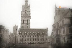 Belfort Gand