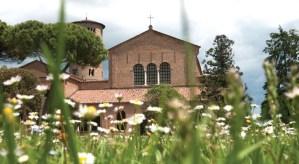 S.Apollinare in Classe Ravenna