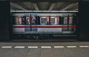 Trasporti a Praga