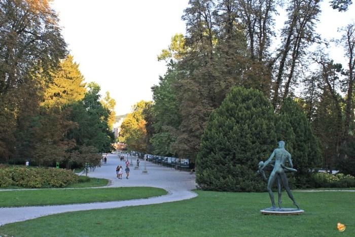 Parco Tivoli