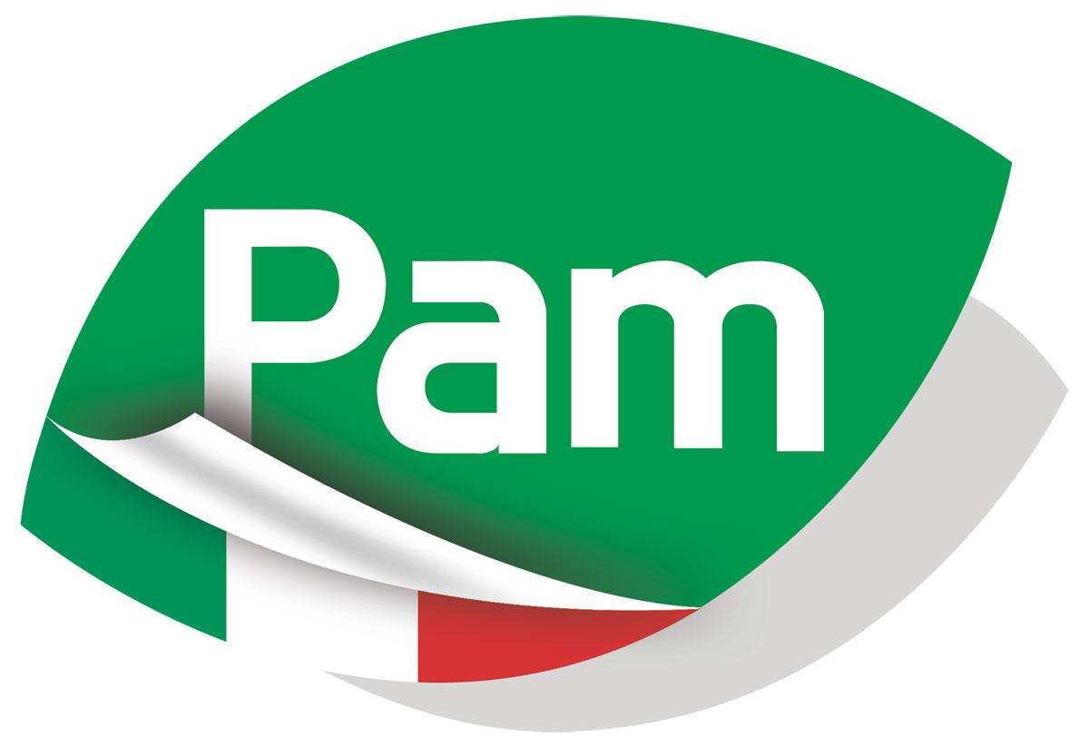 Supermercati Pam In Puglia Basilicata Calabria E Campania