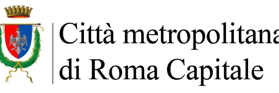citta-metropolitana-roma