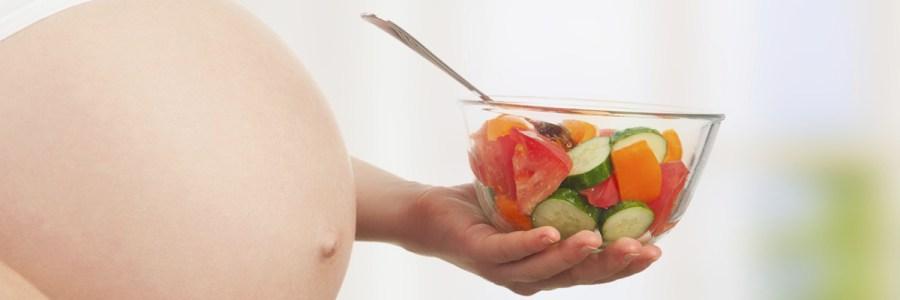 alimentazione-in-gravidanza