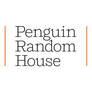Logotipo Penguin Random house