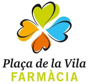 Farmacia Plaça de la Vila