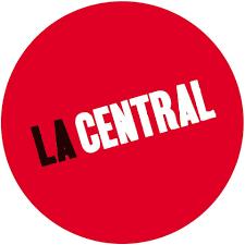 Llibreria La Central del Raval