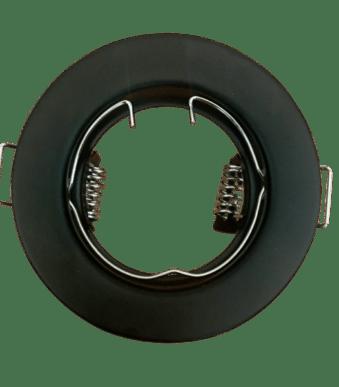 foco negro fijo