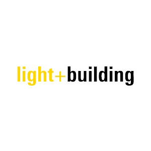 Light+Building 2012 (Avance)
