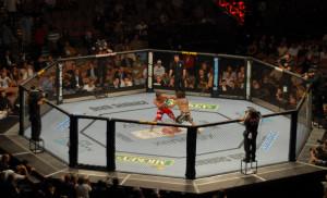 GJJG-UFC