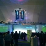 Philips Lighting México presentó sus soluciones de iluminación y ahorro de energía