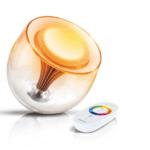 LivingColors, innovación de Philips para iluminar interiores