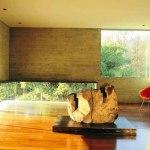 Arquitectos de la Luz, la influencia mexicana recorre el mundo