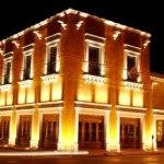 Durango, entre las 20 ciudades con mejor iluminación urbana