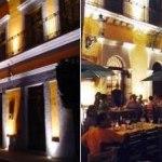 El ayuntamiento de Mazatlán asume problemas de iluminación en Centro Histórico