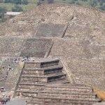 Se integra Grupo Técnico Evaluador de Resplandor Teotihuacano