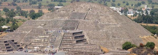 teotihuacan_0