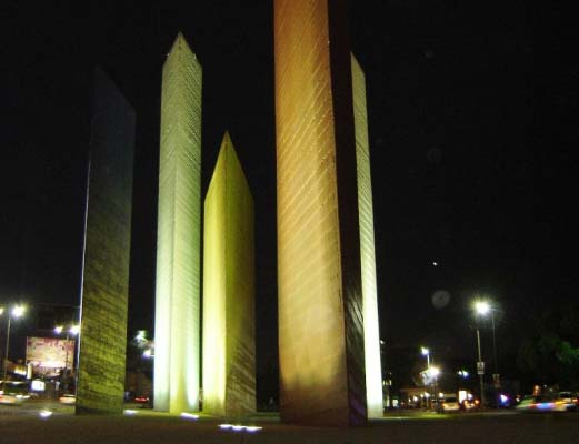 torres-011