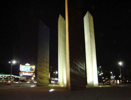 torres-014