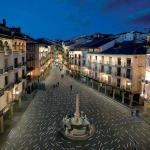Proyectos en España entre los premiados por IALD 2009