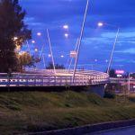 La iluminación en el desarrollo urbano