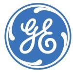 GE promueve la tecnología LED en México