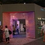 Lightfair 2010, varias batallas en puerta por los LEDs