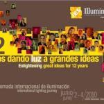12 Años Dando Luz a Grandes Ideas